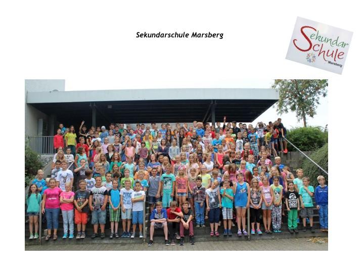 Bildergebnis für sekundarschule marsberg
